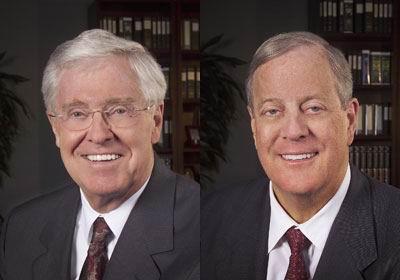 Charles-and-David-Koch