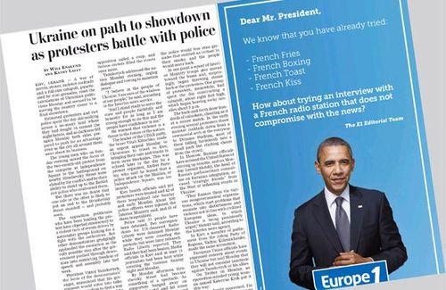 Article_pub_europe_1_washington_post