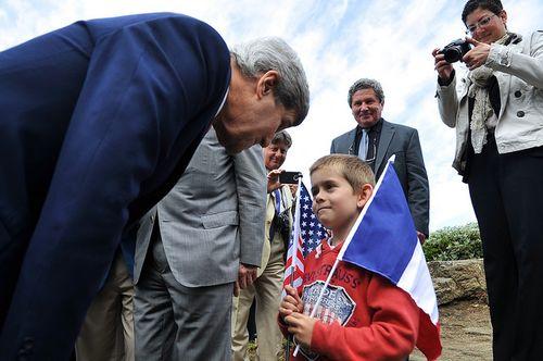 John Kerry 09 06 14