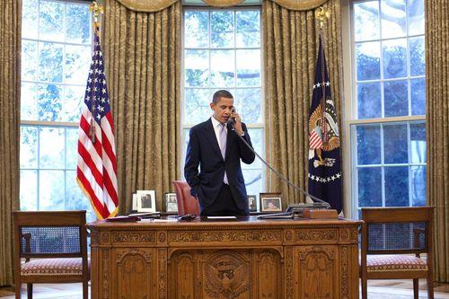 Obama 18 02 13