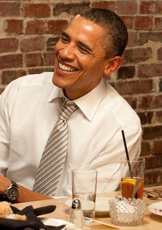 Obama facebook 15 04 12 bis