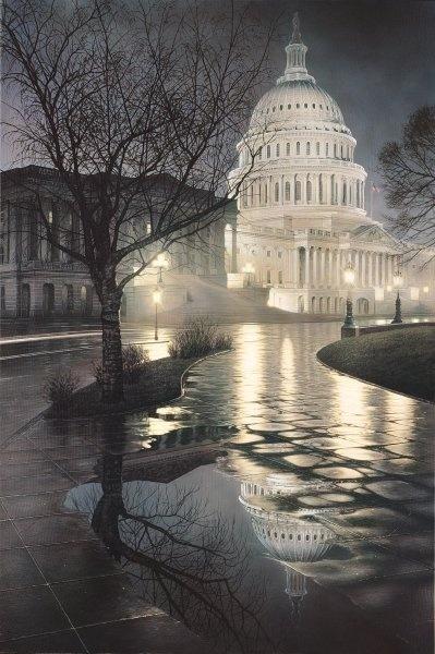 Washington 12 04 13