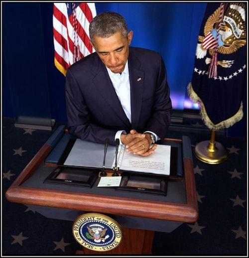 Obama 19 08 14