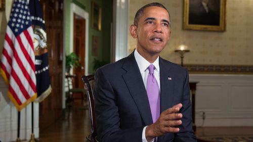 Obama 17 10 13