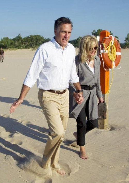 Romney 22 06 12