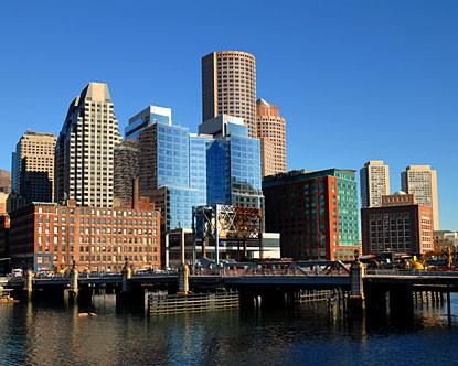 Boston 01 07 12