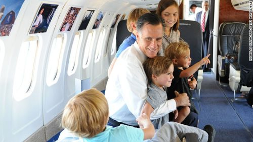 Romney 14 09 14
