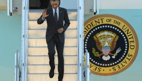Obama 16 11 14