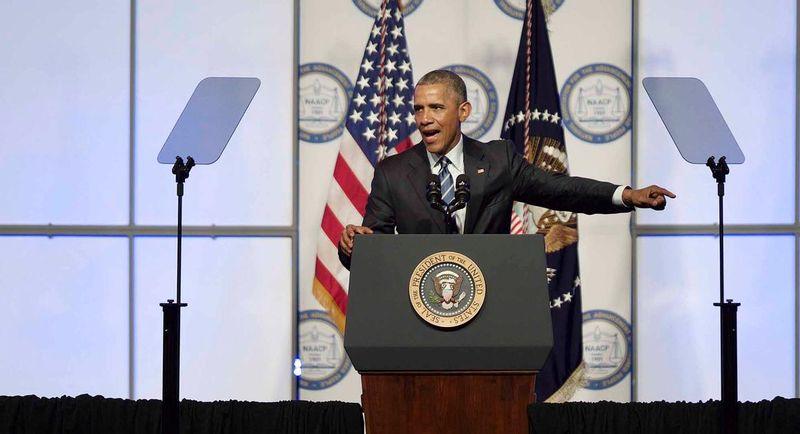 Obama 15 07 15