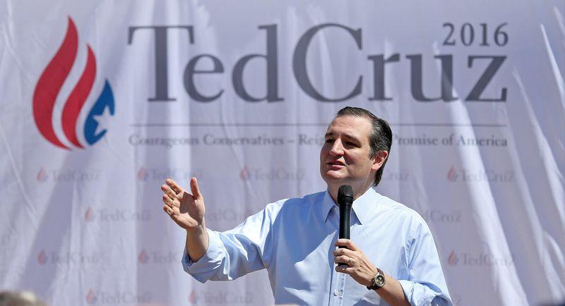 Ted Cruz 13 12 15
