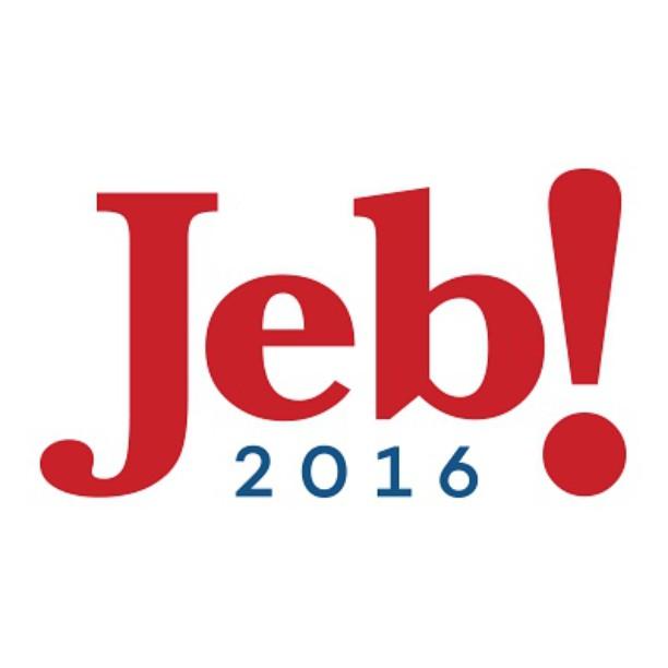 Jeb Bush 15 06 15