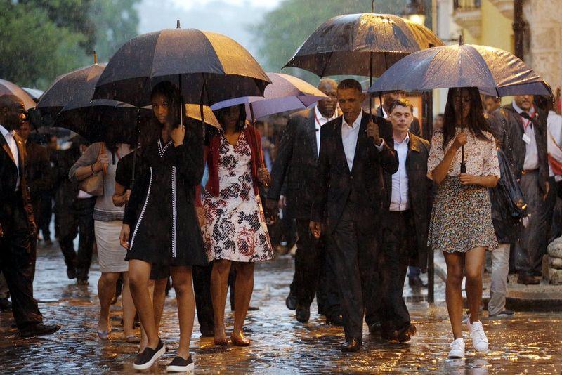 Obama 21 03 16 Cuba