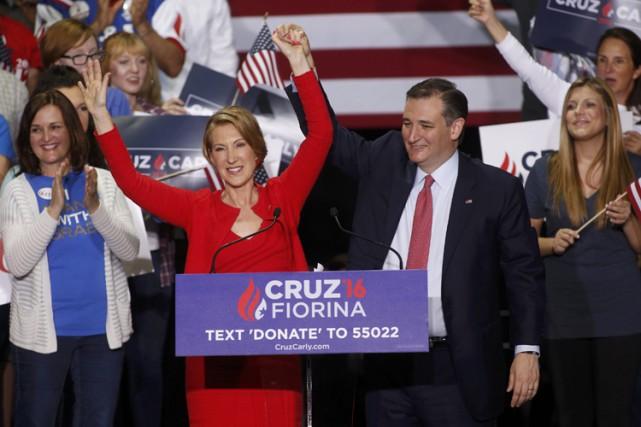 Ted Cruz 28 04 16