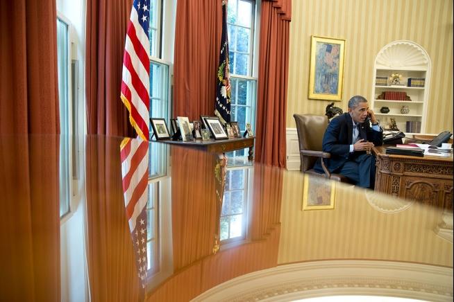 Obama 27 08 16