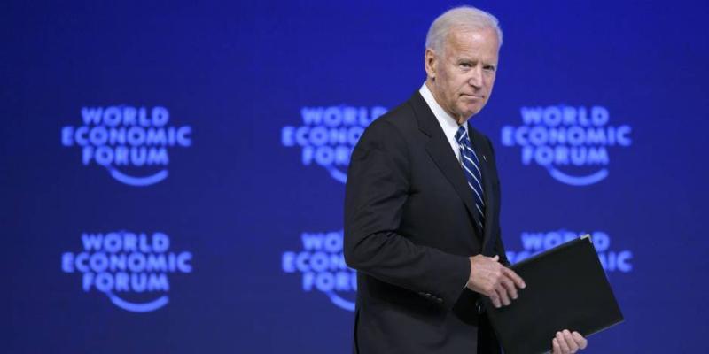 Joe Biden 18 01 17