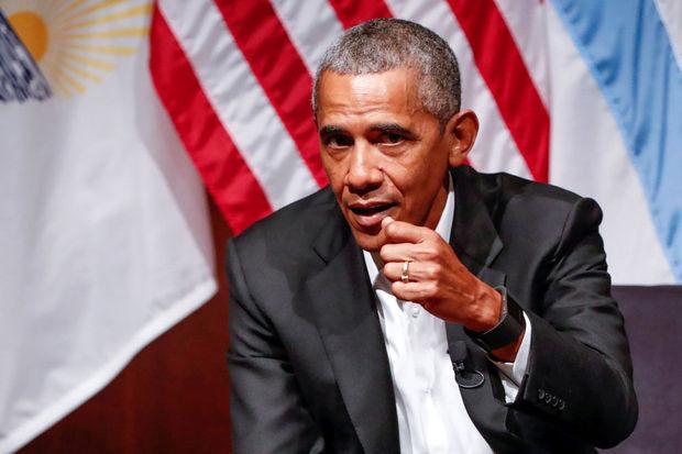 Obama 25 04 17