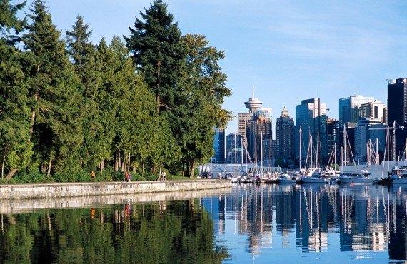 Vancouver 15 07 17