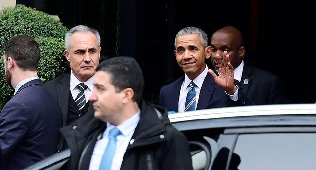 Obama 03 12 17