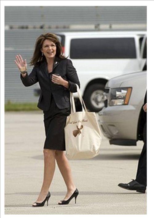 Palin 12 02 10