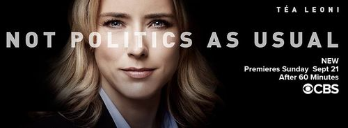 Madam Secretary bis 21 09 14