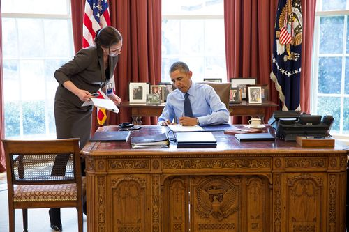 Obama bureau 02 11 14