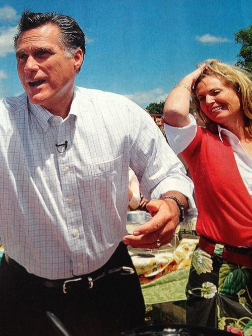 Romney 18 01 15