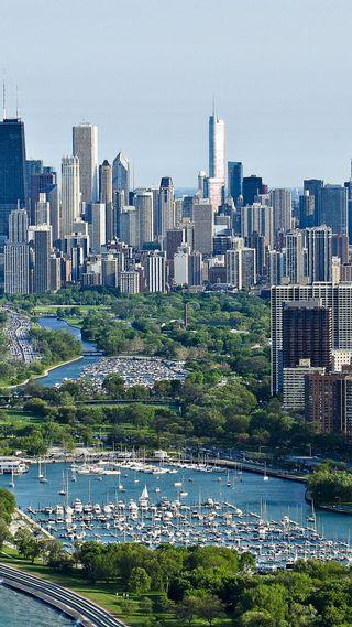 Chicago 12 05 15