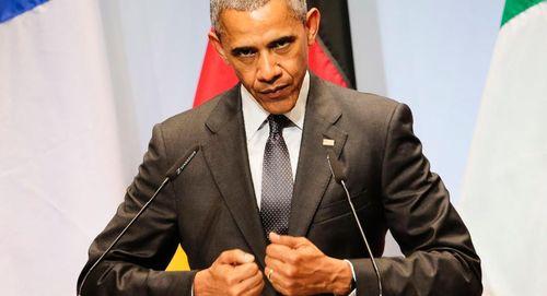 Obama 12 06 15