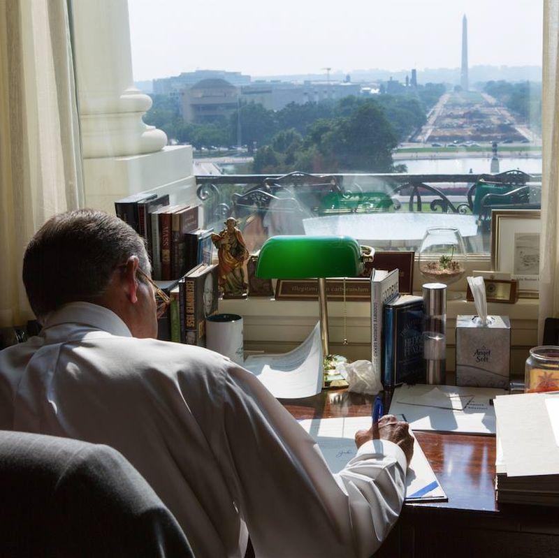 John Boehner 2
