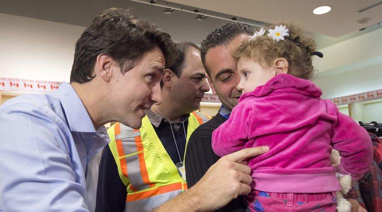 Trudeau 26 12 15