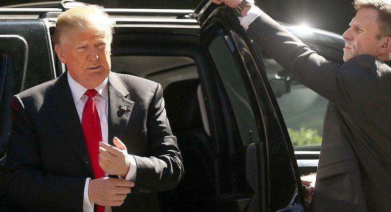 Trump 20 04 16