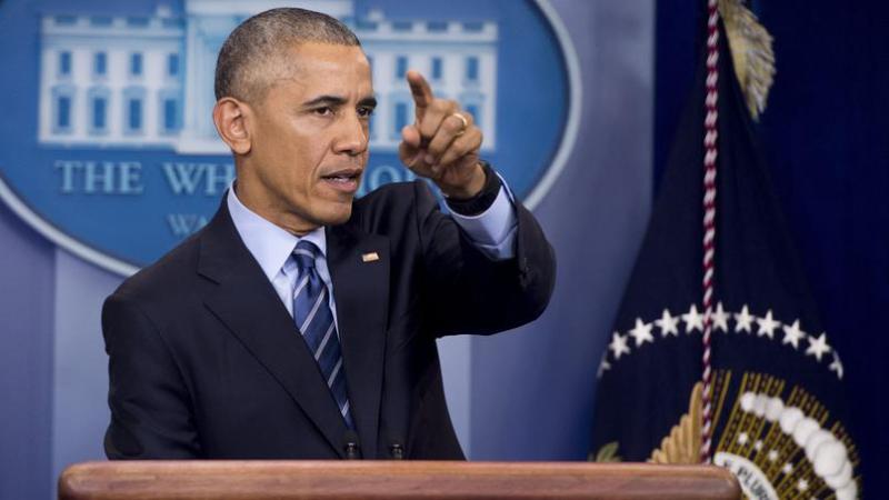 Obama 2 17 12 16