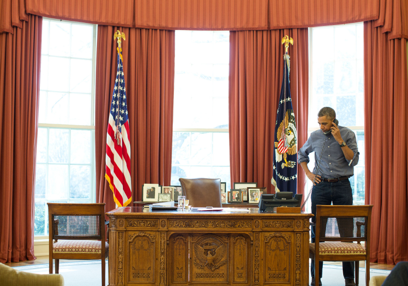 Obama 1 19 04 14