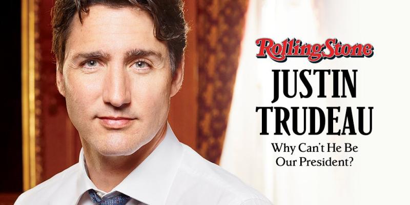 Trudeau 26 97 17
