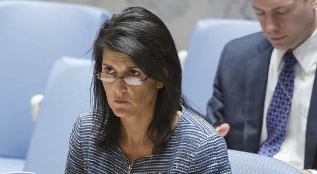 Nikki-Haley-UNSC-President-UN