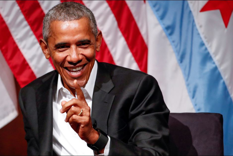 Obama 14 09 17