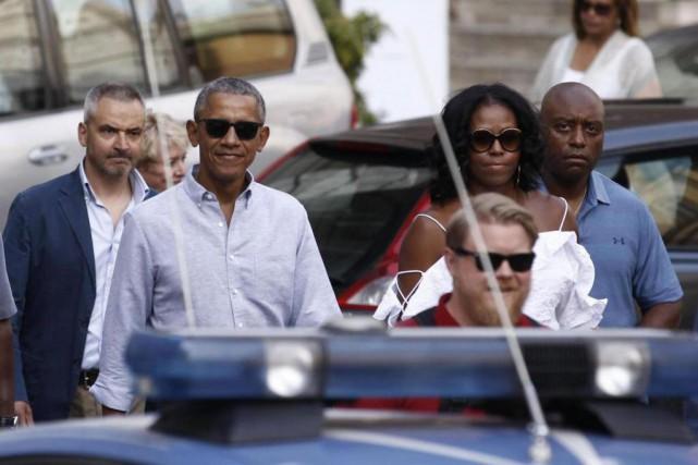 Obama 06 06 17
