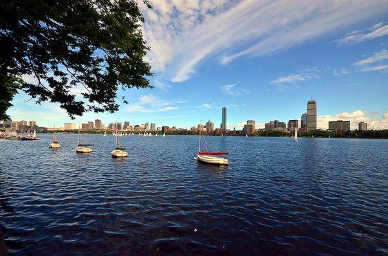 Boston 03 07 16