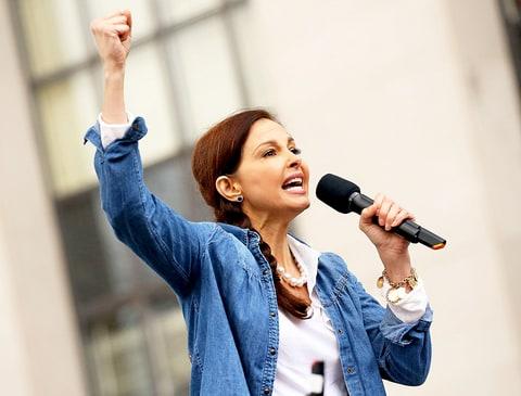 Ashley Judd 08 10 17