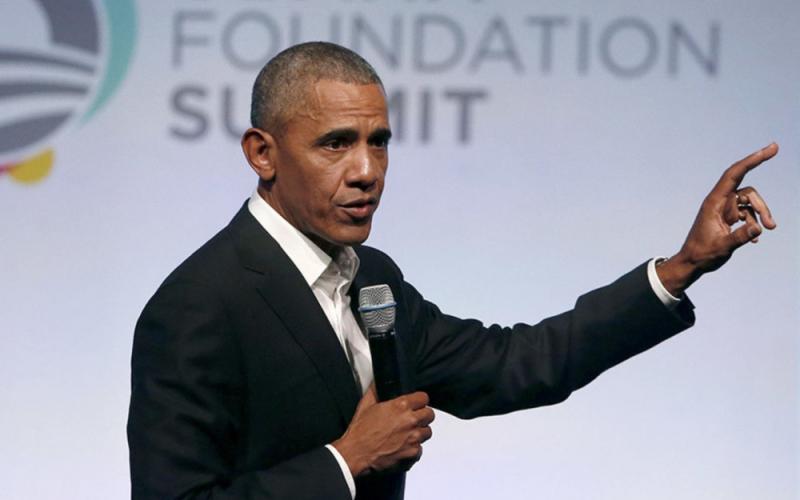 Obama 02 12 17