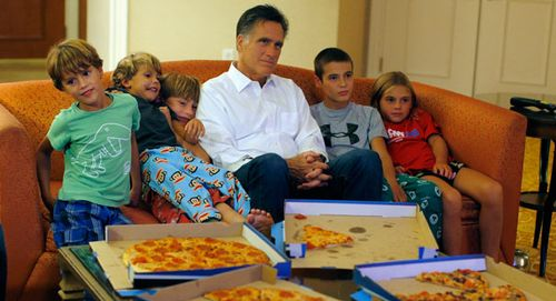 Romney 30 08 12