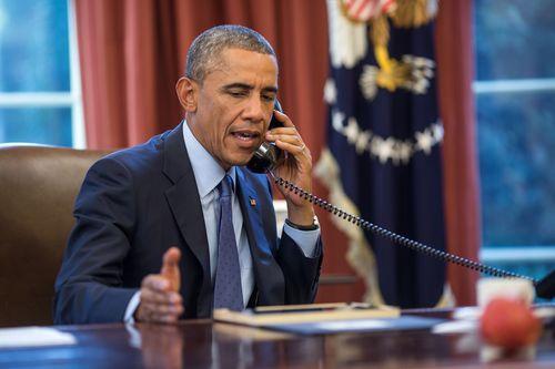 Obama bis 04 10 14