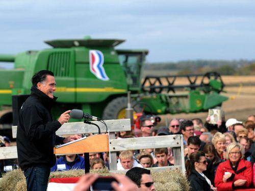 Romney 20 01 15