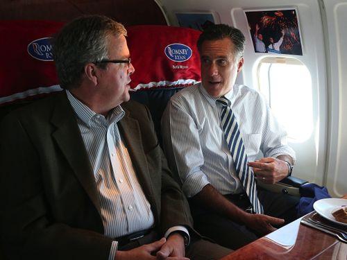 Romney 20 12 14