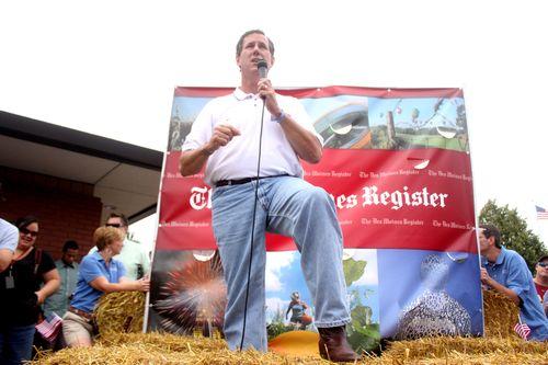 Rick_Santorum_Iowa_State_Fair_2011 (1)