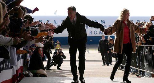 Romney 24 01 15