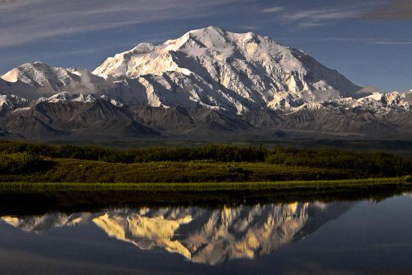 Alaska 31 08 15