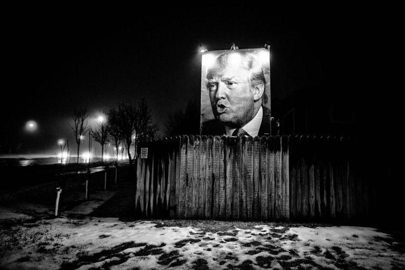 Trump 15 01 16