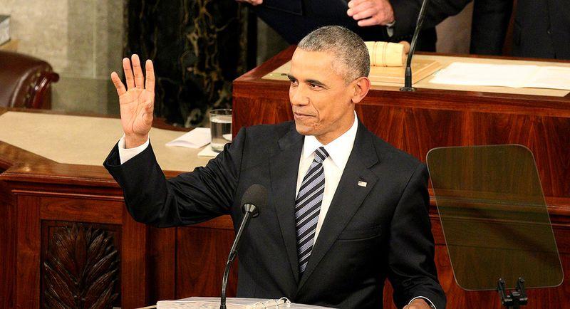 Obama 13 01 16