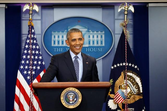 Obama 19 01 17